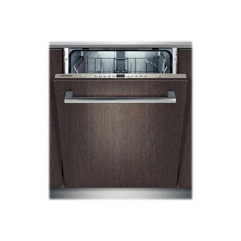 siemens speedmatic sn65l033eu lave vaisselle int grable 60 cm achat prix fnac. Black Bedroom Furniture Sets. Home Design Ideas