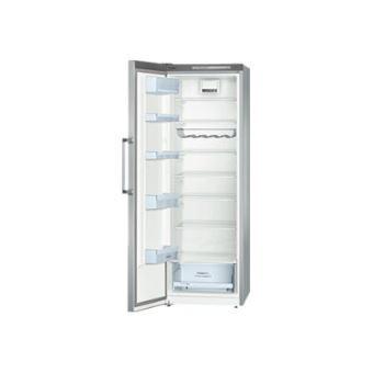 R frig rateur 1 porte bosch ksv33vl30 achat prix fnac - Electromenager financement maison ...