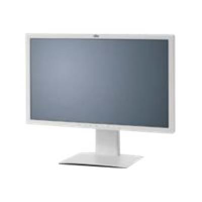 Fnac.com : Fujitsu B27T-7 LED - écran LED - 27 - Ecran PC. Remise permanente de 5% pour les adhérents. Commandez vos produits high-tech au meilleur prix en ligne et retirez-les en magasin.