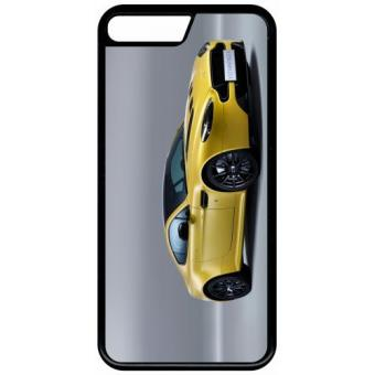 coque apple iphone 7 plus aston martin v12 vantage jaune achat prix fnac. Black Bedroom Furniture Sets. Home Design Ideas
