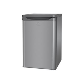 indesit tfaa10s r frig rateur avec compartiment freezer encastr int grable 55 cm. Black Bedroom Furniture Sets. Home Design Ideas