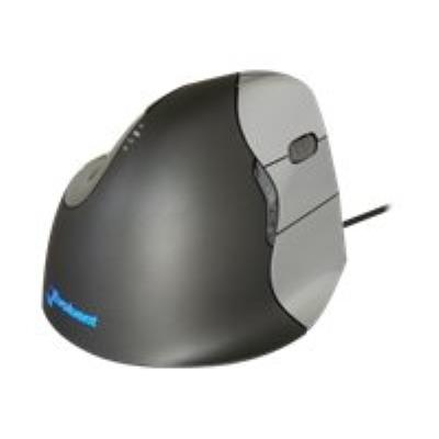 Right Hand Mouse USB