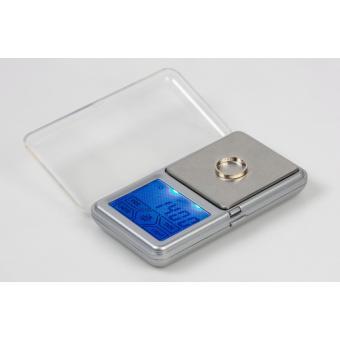 balance lectronique compacte de pr cision au 0 01 gr pr s p se jusqu 39 200 gr p se or. Black Bedroom Furniture Sets. Home Design Ideas