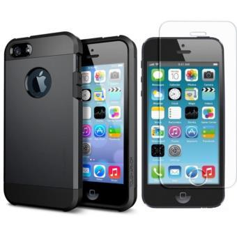 Verre Trempe Iphone S Fnac