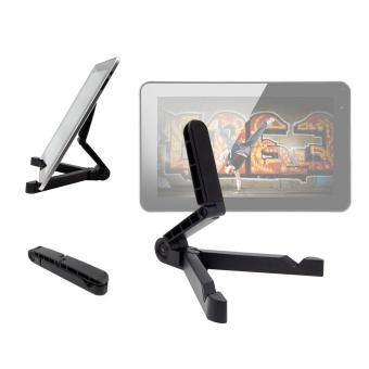 Stand Pied De Support Ajustable Pour Tablette Mr3c