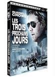 Les Trois prochains jours (DVD)