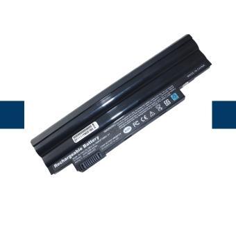 batterie pour ordinateur portable acer aspire one d257. Black Bedroom Furniture Sets. Home Design Ideas