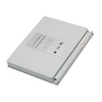 mp A Batterie pour Apple MacBook Pro  w