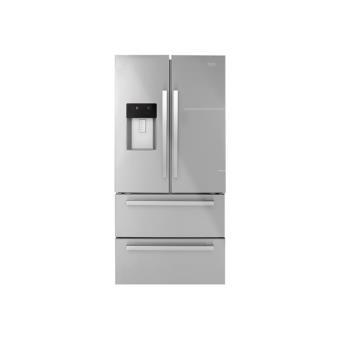 Réfrigérateur Réfrigérateur Américain