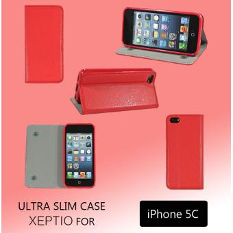 Iphone  Rouge  Go Fnac