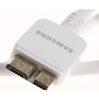 mp Cable Usb  OTG Chargeur Data Pour Samsung Galaxy Note N w