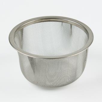 Filtre pour theiere 935002 diametre exterieur 8 cm achat for Diametre exterieur