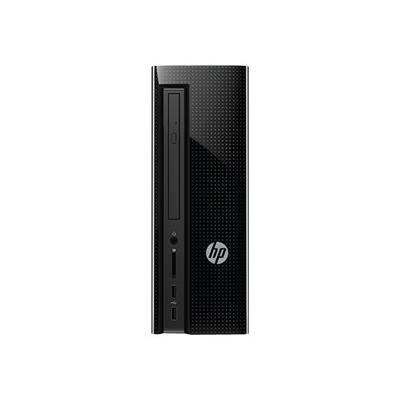 Processeur : Intel Pentium J3710, de 1,6 GHz à 2,64 GHz, Mémoire : 8 Go, Stockage : 2 To