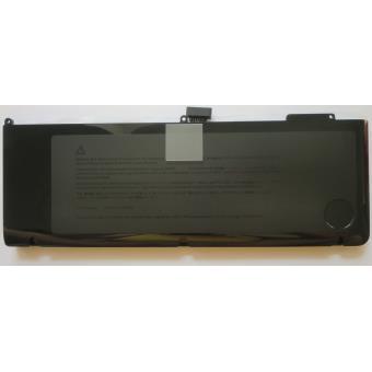 mp Batterie Apple Macbook Pro A w
