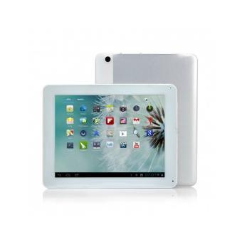 tablette tactile 9 7 pouce android 4 0 quad core 1 6 ghz. Black Bedroom Furniture Sets. Home Design Ideas