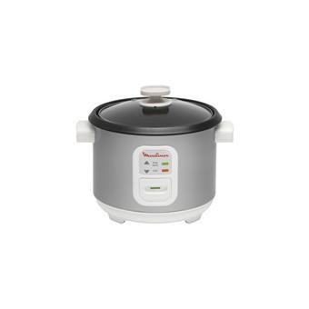moulinex uno 10 cup 1 8l cuiseur riz achat prix fnac. Black Bedroom Furniture Sets. Home Design Ideas