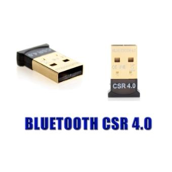 cl usb bluetooth csr 4 0 port e et d bits augment s achat prix fnac. Black Bedroom Furniture Sets. Home Design Ideas