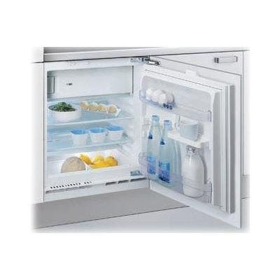 ACCESSOIRES EN OPTIONKit réfrigérateur COL001Boîte fraîcheur EGA1003 filtres antibactériens pour les réfrigérateurs Whirlpool KIT3MI4 filtres antibactériens pour les réfrigérateurs Whirlpool KIT4MIDégivrant - spray 500 ml DEF007Absorbeur d´odeurs pour réf