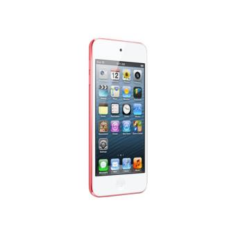 Baladeur Vid�o APPLE IPOD TOUCH5EG BLANC 32GO