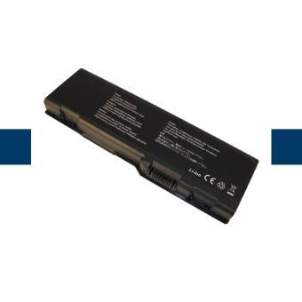 batterie type 312 0349 pour ordinateur portable dell. Black Bedroom Furniture Sets. Home Design Ideas