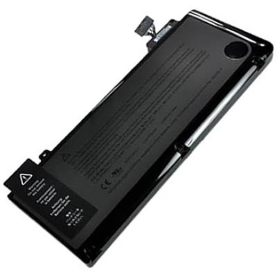 mp Batterie Apple Macbook Pro  Mb A w