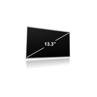 Microscreen msc32012 cran pour ordinateur portable 13 3 for Ecran pc mat