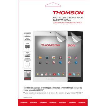 ecran de protection tablettes 8 pouces achat prix fnac. Black Bedroom Furniture Sets. Home Design Ideas