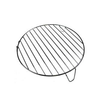 grille rotissoire basse pour micro onde whirlpool achat prix fnac. Black Bedroom Furniture Sets. Home Design Ideas