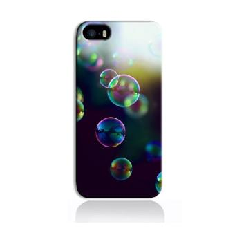 coque iphone se bulles achat prix fnac. Black Bedroom Furniture Sets. Home Design Ideas