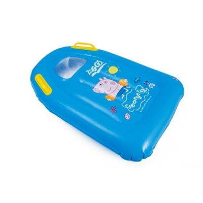 Zoggs Character Kids Swim Float One Size George Pig pour 38€