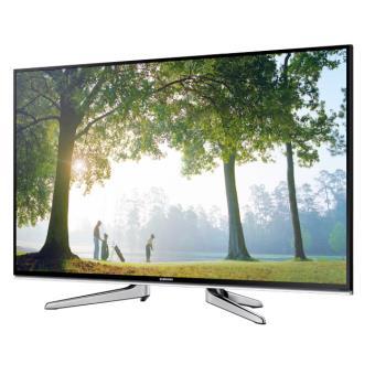 Télévision SAMSUNG UE40H6650 600Hz 3D Smart TV Acheter top prix