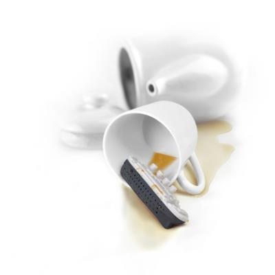 Image du produit Infuseur à thé titanic