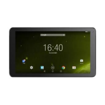 tablette tactile logicom l ement tab 1042 8 go tablette tactile