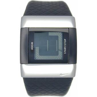 lecteur mp3 montre femme nike wc0027 024 bracelet cuir montre femme