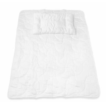 couette et oreiller pour lit b b max achat prix fnac. Black Bedroom Furniture Sets. Home Design Ideas