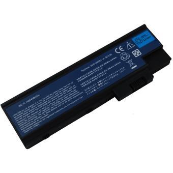 Acer 5601 awlmi