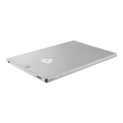 Fnac.com : Prestigio MultiPad 4 Diamond 7.85 3G - tablette - Android 4.2 (Jelly Bean) - 16 Go - 7.85 - 3G - Tablette tactile. Remise permanente de 5% pour les adhérents. Commandez vos produits high-tech au meilleur prix en ligne et retirez-les en magasin.