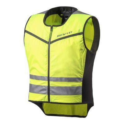 Gilets De Protection Revit Athos 2 Vest - Taille :l pour 60€