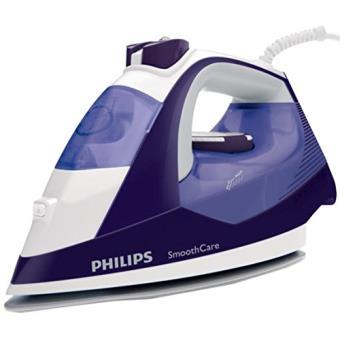 philips gc3570 32 fer repasser achat prix fnac. Black Bedroom Furniture Sets. Home Design Ideas