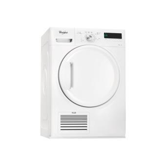 S che linge whirlpool hdlx70312 achat prix fnac - Electromenager financement maison ...
