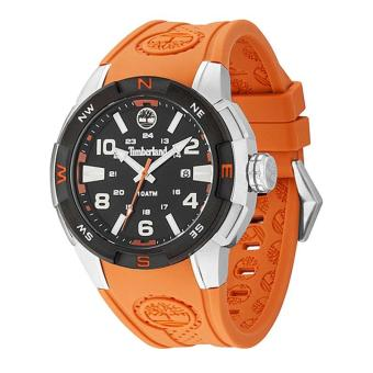 montre homme timberland pas cher