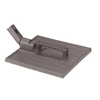 decolleuse a papier peint achat prix fnac. Black Bedroom Furniture Sets. Home Design Ideas