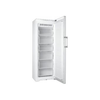 Hotpoint ariston ups 1721f ha cong lateur cong lateur armoire pose libr - Congelateur armoire hotpoint ...