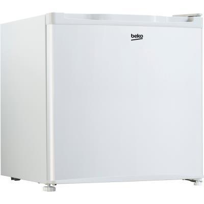 Refrigerateurs table top BEKO BK 7725