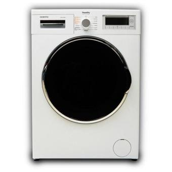 oceanic ls96dd lavante s chante achat prix fnac. Black Bedroom Furniture Sets. Home Design Ideas