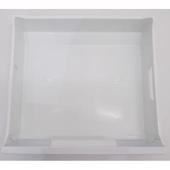 tiroir du haut pour congelateur armoire far r5315a achat. Black Bedroom Furniture Sets. Home Design Ideas