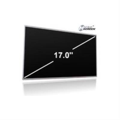 Description du produit Micro Screen MSC32020, LTN170 P1-L02 Type Écran Taille de lécran 43,18 cm (17) Résolution de lécran 1680 x 1050 pixels