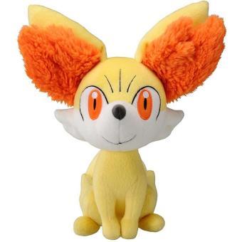 Accueil Enfants, jouets Jouets pour garçons Pokémon Peluches
