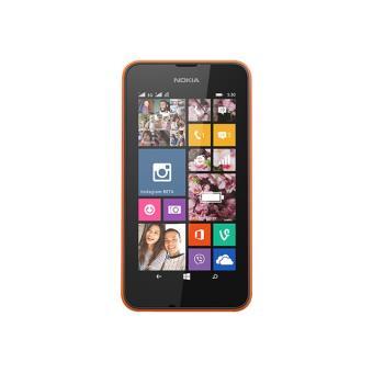mp Nokia Lumia  Dual SIM G Go GSM Windows smartphone w