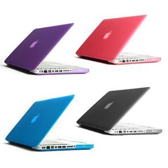 pochette pour ordinateur portable macbook pro 133 rouge achat prix fnac. Black Bedroom Furniture Sets. Home Design Ideas